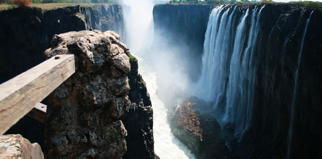 Zambia - 10 unique countries you should visit
